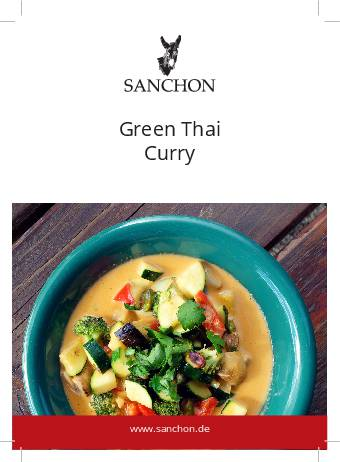 greenthai
